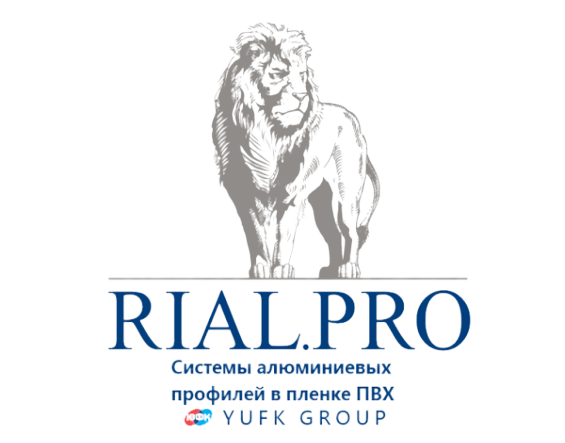 RIAL.PRO logo.png